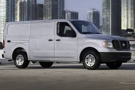 nissan cargo van nv2500 2013 nissan nv 2500 s market value what u0027s my car worth