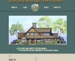 Craftsman Home Design Elements 144 Best Bungalows And Craftsman Homes Images On Pinterest