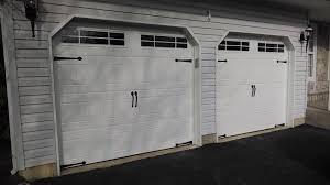 Overhead Garage Door Troubleshooting Garage Plano Overhead Door Garage Door Repair Bluff Ca