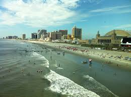 try your luck in atlantic city new jersey two traveling texans