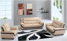 Modern Sofas Sets by Hzmeshow Royal Blue Sectional Wkz 237 Rustic Leather Sofa 374