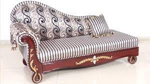 Sofa Set Images With Price Sofa Set U0026 Mattress Manufacturers Dealers Suppliers In Kochi Kerala