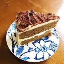 cake jalan tiung bakery shah alam malaysia 117 reviews