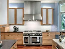 kitchen under cabinet lighting ideas kitchen task lighting ideas full size of kitchen cabinet kitchen