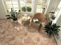 tiles design for living room wall interesting rectangle sectional