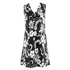 best 25 plus size sundress ideas on pinterest cotton summer
