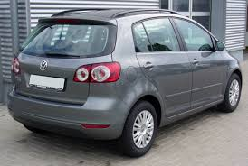 volkswagen golf custom file vw golf plus 1 4 trendline united grey heck jpg wikimedia