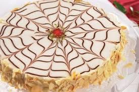 sweets u0026 desserts vienna u2013 now forever