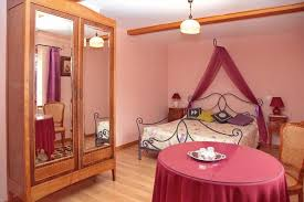 chambre d hotes haute loire book chambres d hôtes les varennes in haute loire department