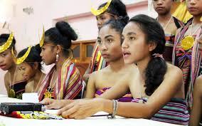 girl s girls rights gender equality plan international