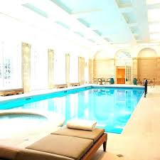 enclosed pool pool house ideas designs enclosed pool design indoor pool house