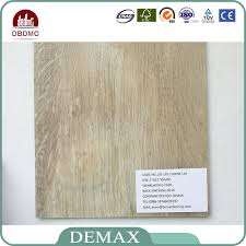 Foam Backed Laminate Flooring 5mm Foam Backed Waterproof Vinyl Plank Flooring Buy High Quality