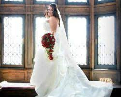 bridal dress stores top 10 wedding dresses stores in san diego ca bridal shops