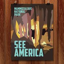 Kentucky travel products images 44 best mammoth cave ky images mammoth cave jpg