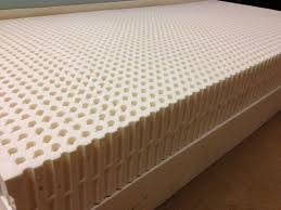 best 25 latex mattress ideas on pinterest bed couch twin bed