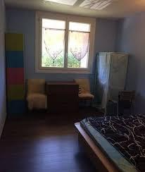 chambre à louer aix en provence chambre à louer proche universités et iut apartments for rent in