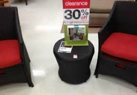 Patio Furniture Target Clearance Tremendous Target Patio Furniture Clearance 2017 At Closeout My