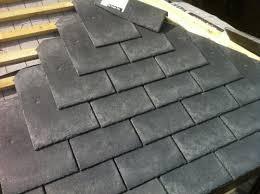 Lightweight Roof Tiles Slate Look Roof Tiles Bundle Of 25 Tapco Slate Roofing Tiles