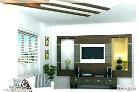 Hall Interior Decoration Home Interior Ign Home Interior Hall Home