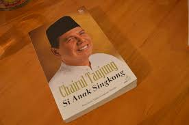 biografi chairul tanjung in english meditya s notes 2012