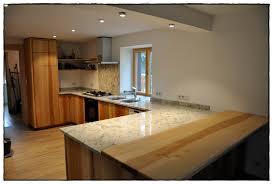 plan de travail cuisine but plan de travail cuisine but idées de décoration à la maison