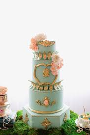 206 best art sucré by mounia images on pinterest montreal cake