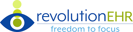 leading the leading cloud based ehr software for optometry revolutionehr