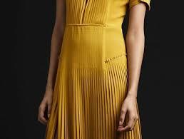 robes de mariã e rennes les 25 meilleures idées de la catégorie robe de cérémonie femme