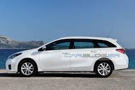 novo toyota corolla 2015 lovely toyota sports car 2014 12 novo toyota corolla fielder