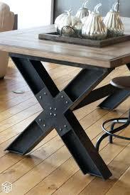 table de cuisine en bois massif table cuisine bois niocad info