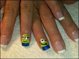 nail art queen nailspa photos reviews nailalons walon boise