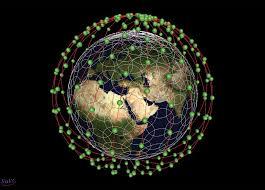 elon musk global internet elon musk s next mission internet satellites tesla motors ceo