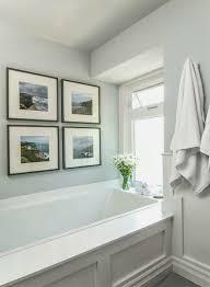 Benjamin Moore Gray Bathroom - best 10 benjamin moore bathroom ideas on pinterest benjamin