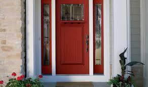 important replace window with door tags door window window and