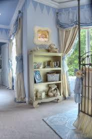 1000 ideas about fairytale room on pinterest fairy room diy