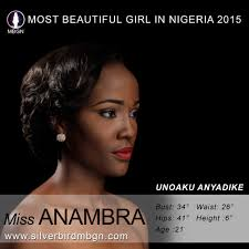 pageant hair that wins the most mbgn 2015 the most beautiful girl in nigeria is back first look