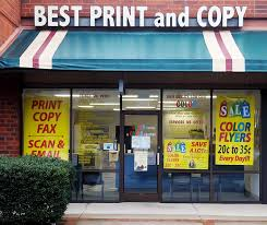 Commercial Business Card Printer Print Shop In Garner Nc Commercial Printer Business Cards