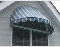 Commercial Awnings Prices Awnings