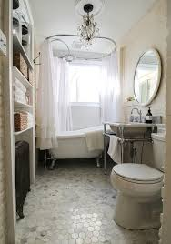 vintage bathrooms ideas best vintage bathrooms ideas on cottage bathroom model