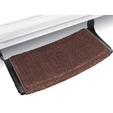 top 10 best rv step rugs best rv reviews