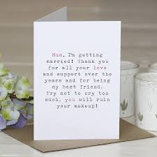 belated wedding card belated wedding thank you cards wording wedding thank you cards