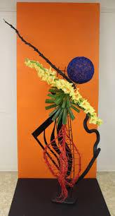 173 best flower show floor designs images on pinterest floor