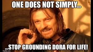 Explicit Memes - dank memes compilation 1 grounded explicit version youtube