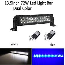 Led Off Road Lights Cheap Compare Prices On This Works Blue Light Online Shopping Buy Low