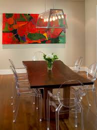 Houzz Dining Chairs Captivating Design For Lucite Dining Chairs Ideas Clear Acrylic