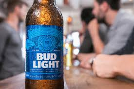 Alcohol In Bud Light Bud Light Paraguay On Twitter