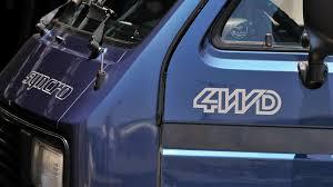 volkswagen vanagon blue 1990 volkswagen vanagon gl westfalia s189 monterey 2013