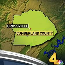 in crossville tn 7 year accidentally killed in crossville wsmv