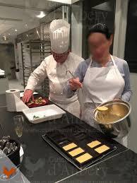 cours de cuisine le notre cooking classes culinary lenôtre