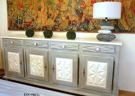 repeindre meuble de cuisine en bois repeindre meubles cuisine cuisine aura 2 kits cuisine cuisine